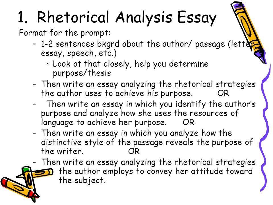 Write Written Essay Sample Paper Printable Free