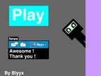 Apps para que los niños vayan aprendiendo a crear sus juegos