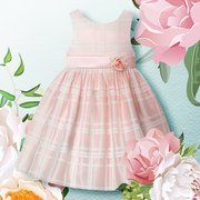 Take a look at the Princess Collection | Baby to Big Girl event on #zulily today!
