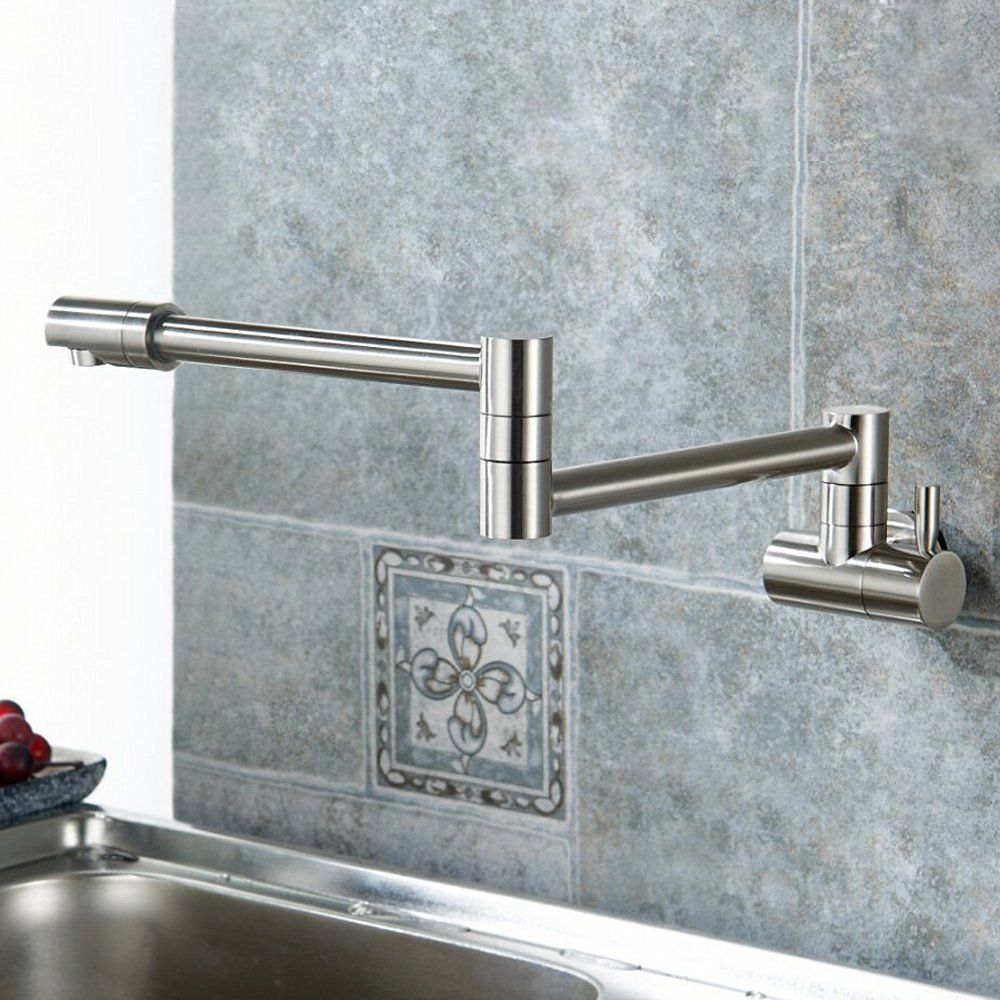 grohe armaturen delta badarmaturen danze armaturen home depot ...
