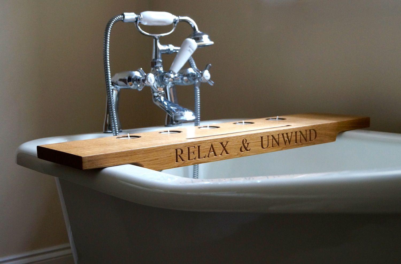 Bathtub Tray Wood 26 Project Bathroom On Wooden Bath Caddy Ikea ...