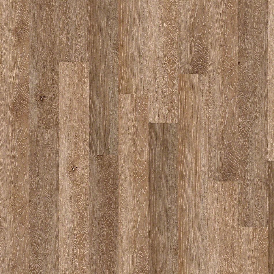 New Market 0146v Color Tribeca 00214 10 Colors Available Collection Array Look Residential Resi Vinyl Plank Flooring Vinyl Plank Luxury Vinyl Plank