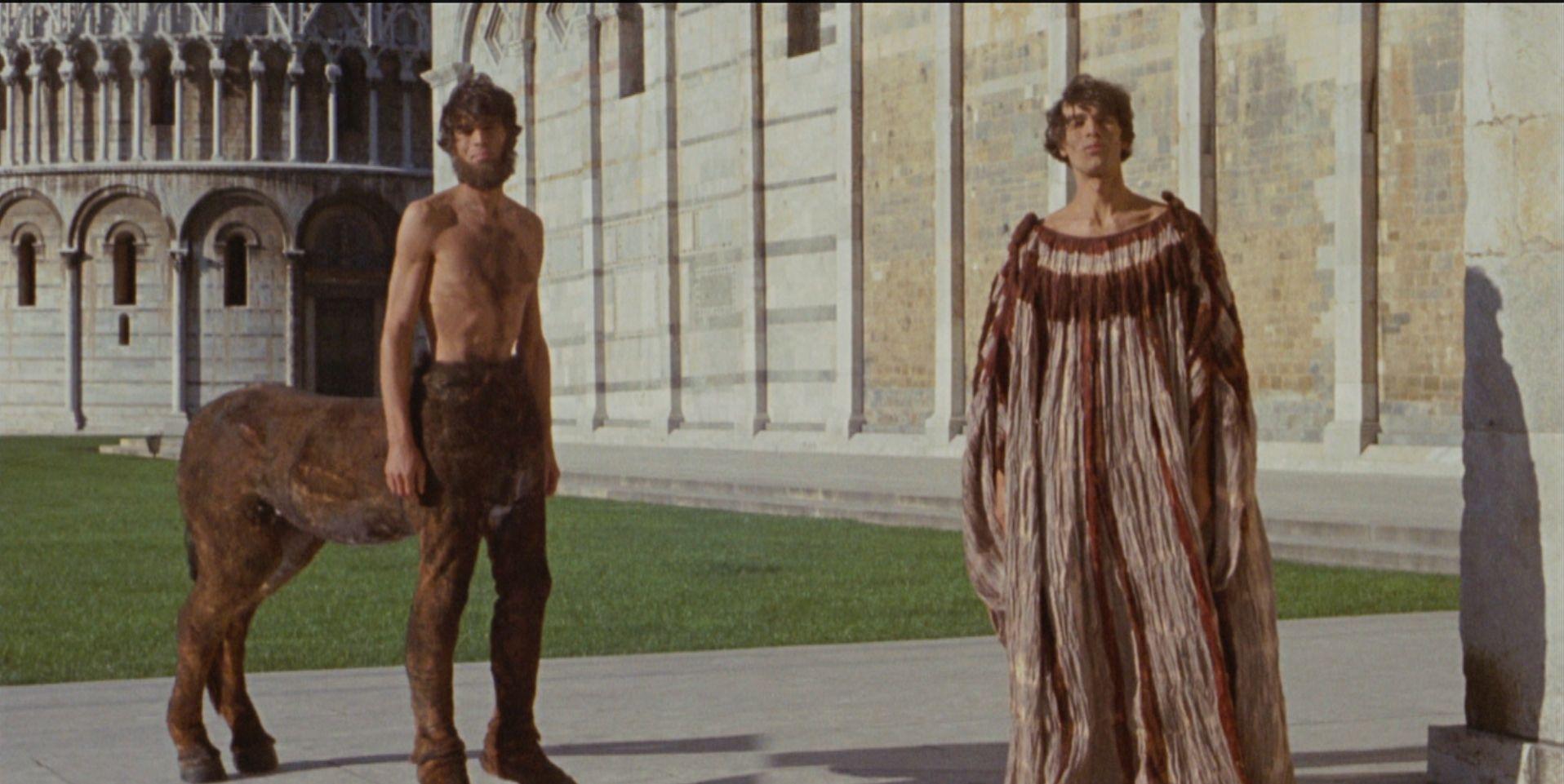 Pier Paolo Pasolini Medea 20   Paolo, Italian costume, Pier