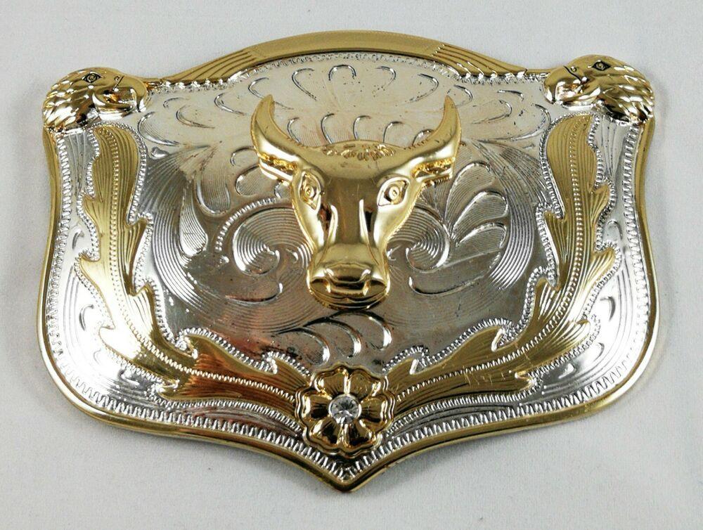 34+ Custom letter chain belt trends