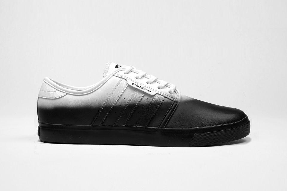 adidas Tenis, x HVW8 Collection | Tenis, adidas Zapatillas y Me gustas dd8e6e