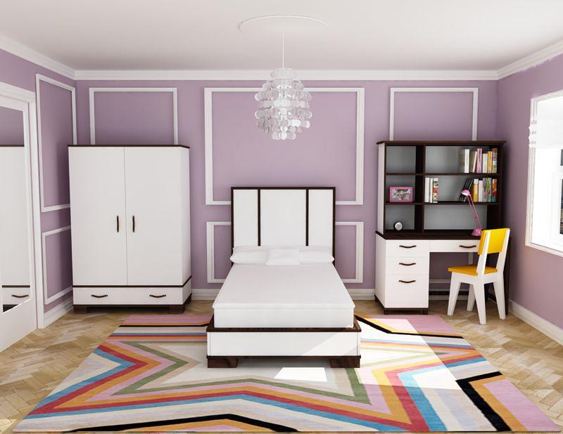 Earth friendly modern furniture by ducduc love it mi casa