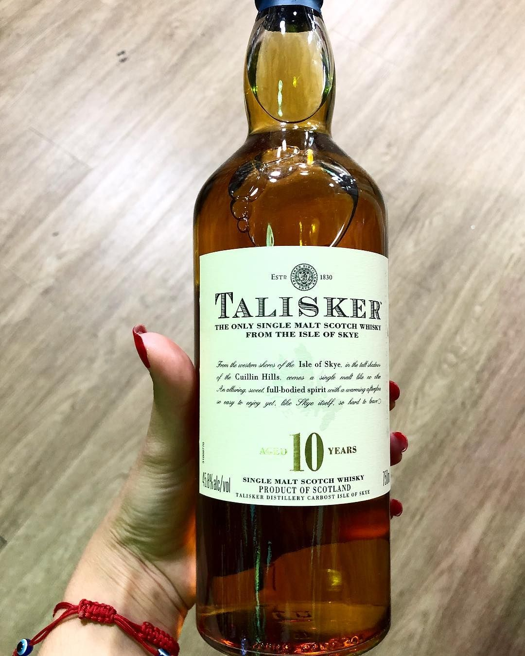 Pin On Latest Whisky