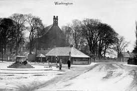 Image result for washington village tyne and wear