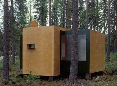 Abri bureau jardin studio cabanes d fashion