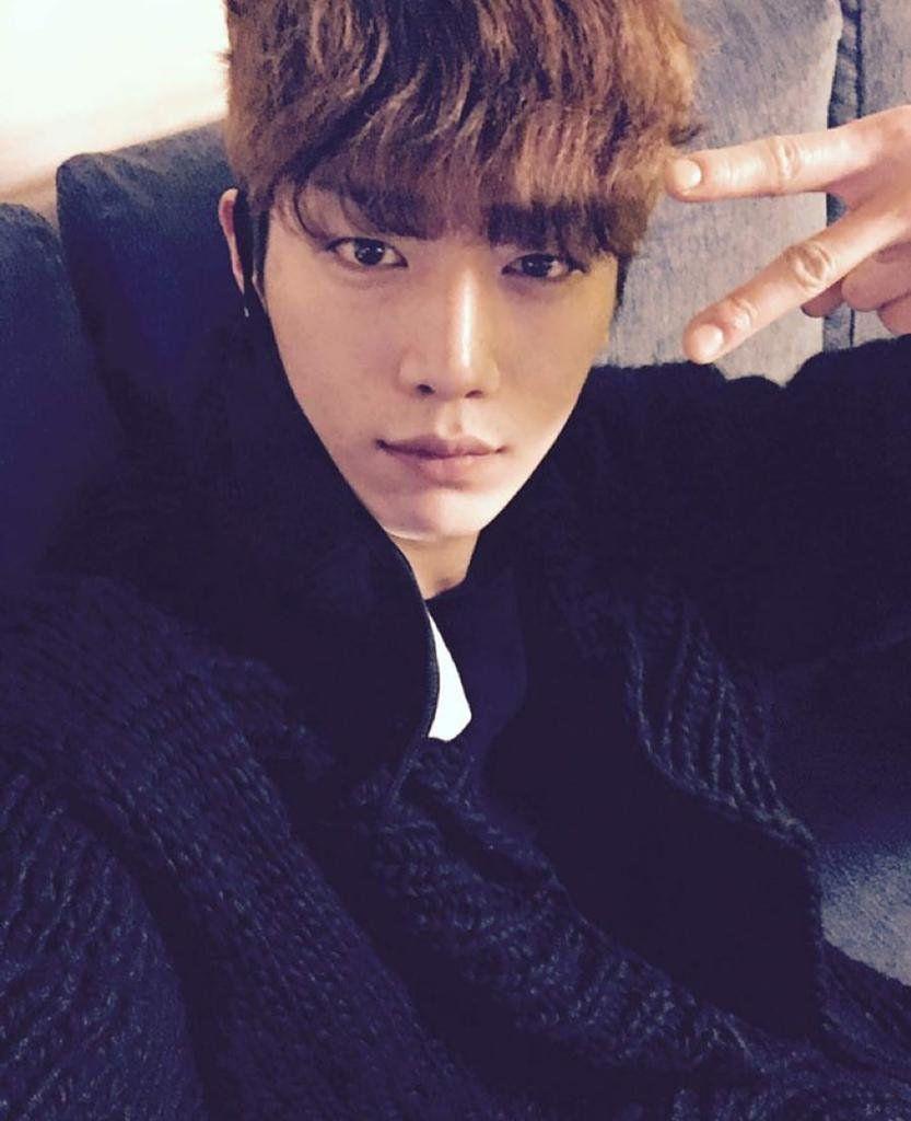 SEO KANGJOON_TH (@seokangjoon_th) | Twitter
