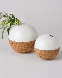 White cork Product Design #productdesign