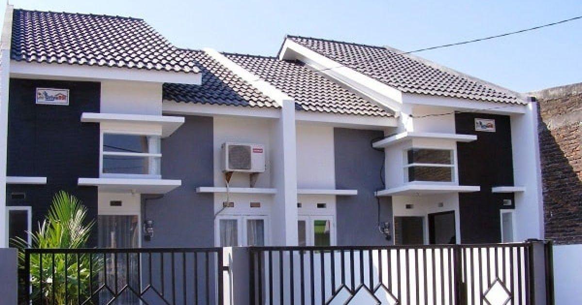Desain Pagar Rumah Minimalis Type 36 Modern Model Pagar Rumah Minimalis Type  36 Terbaru 1024x768 Rumah Terbaru 25 Foto Pag… Di 2020 | Rumah Minimalis,  Rumah Kayu, Rumah