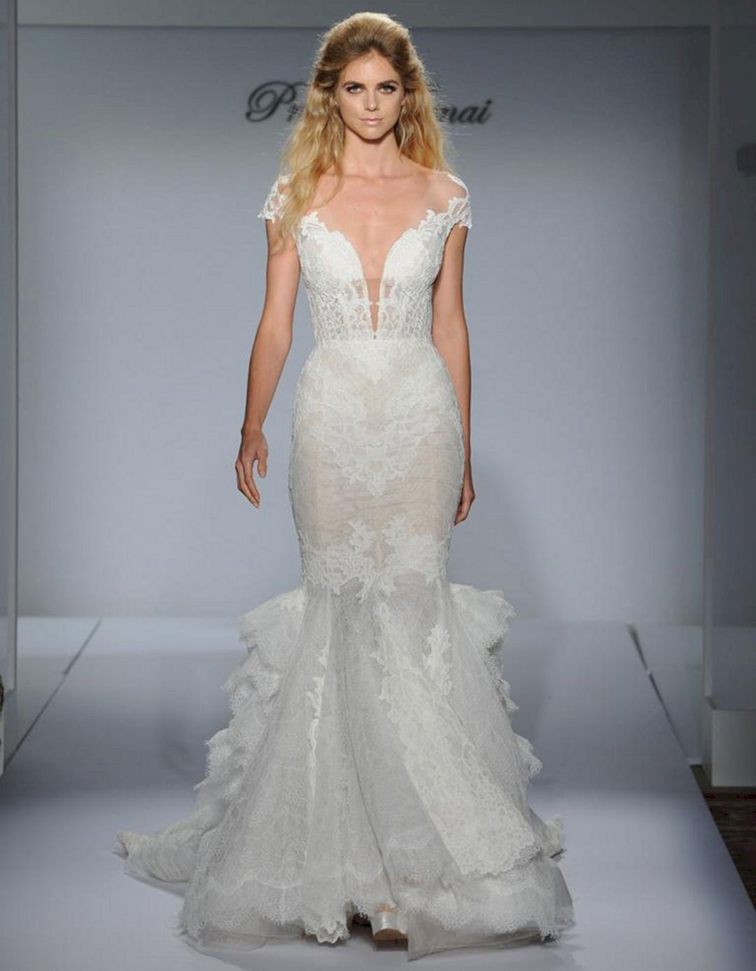 Modern Pnina Tornai Prom Dresses Illustration - All Wedding Dresses ...