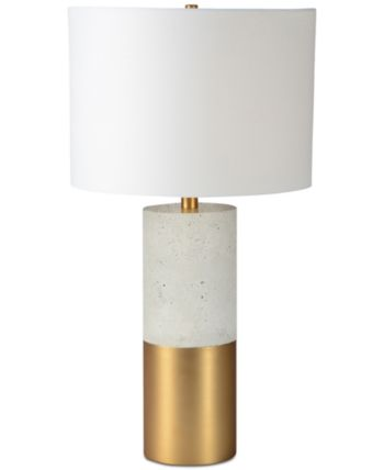 Table Lamp Br Lamps