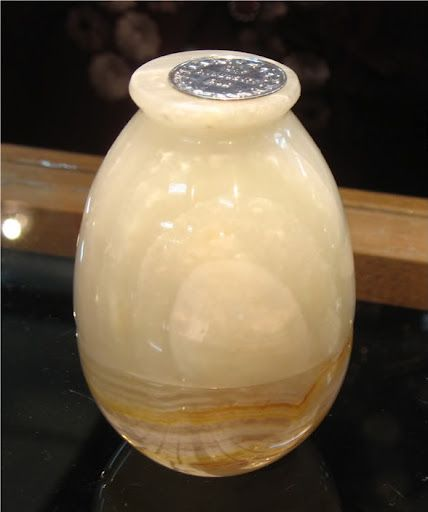 Luke 7 37 Alabaster Jar Alabaster Jar Alabaster Jar