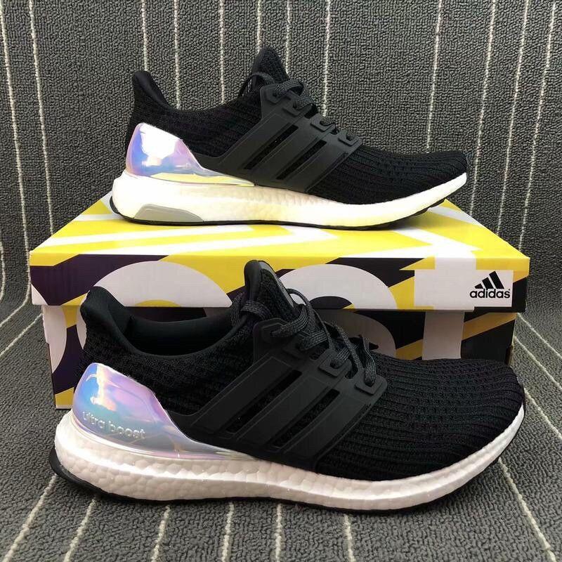 Adidas Ultra Boost Sale Reddit,Adidas