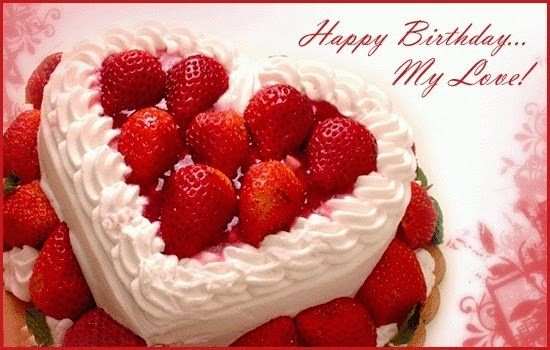 Happy Birthday Message Husband ~ Birthday wishes husband g florence santiago gamileng
