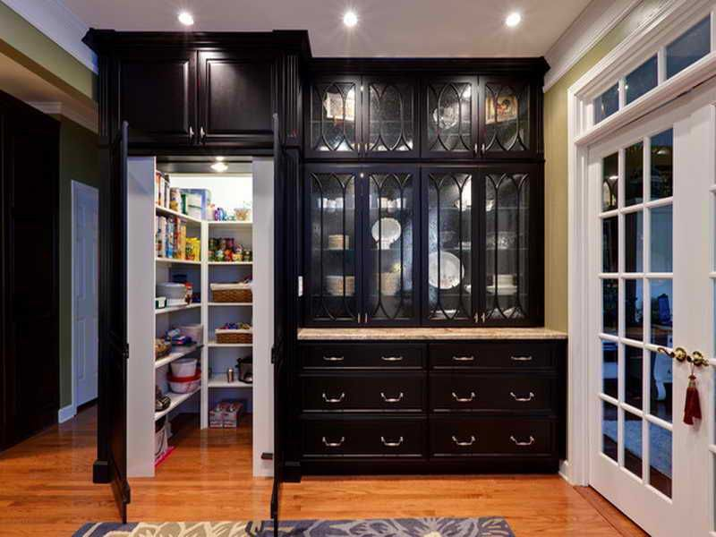 Best Kitchen Pantry Cabinet Ikea Pantry Cabinet Ikea Ikea Tall 400 x 300