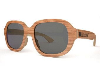 Original 100% Handmade Wooden Sunglasses Made in Italy by Woodleaf Eyewear.  Each pair is unique, custom made one by one just for you. 347aa08535