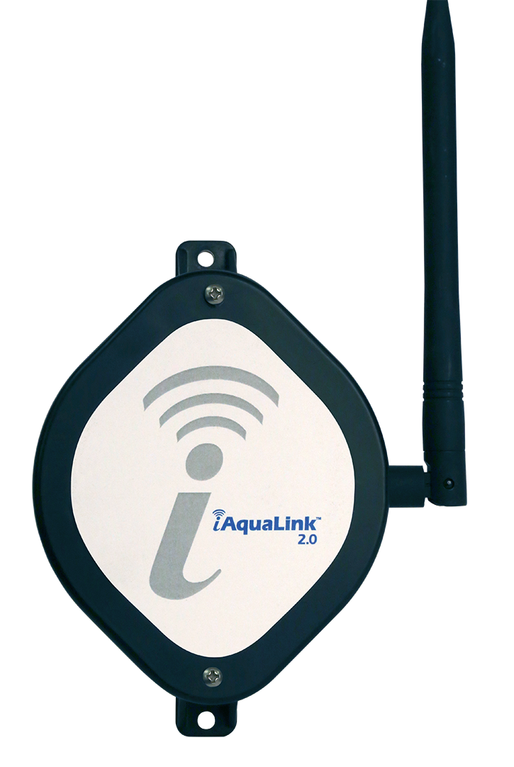 Looking For Something To Control Your Pool Settings The Iaqualink
