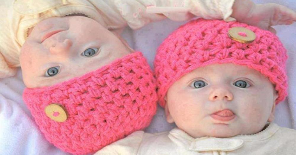 Comment Avoir Jumeaux Naturellement
