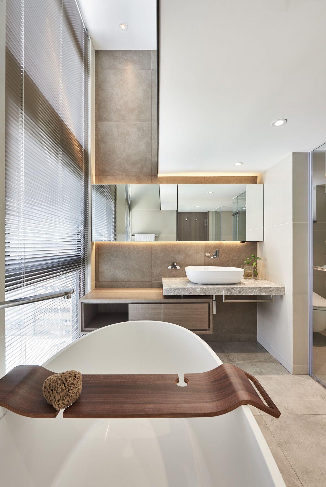 Tenten Up N Down In 2019 Bathroom Interior Design