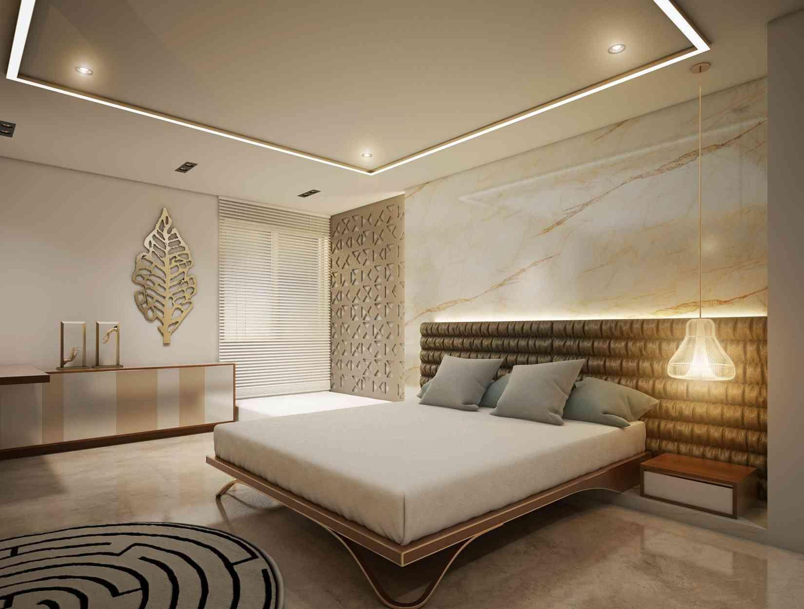 Design By Cast Bedroom Design Master Bedroom Design Home