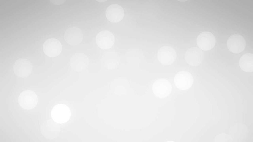 خلفية بيضاء ساده صور جديدة بيضاء صور بنات White Background Images All White Background White Background