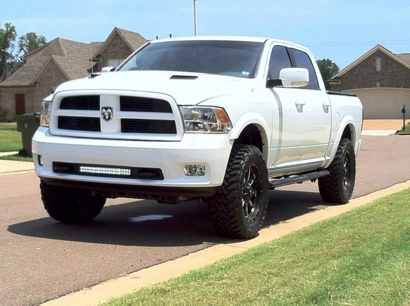Post your transformation pics page 17 dodgetalk dodge car page 17 dodgetalk dodge car forums dodge truck forums and ram forums aloadofball Choice Image