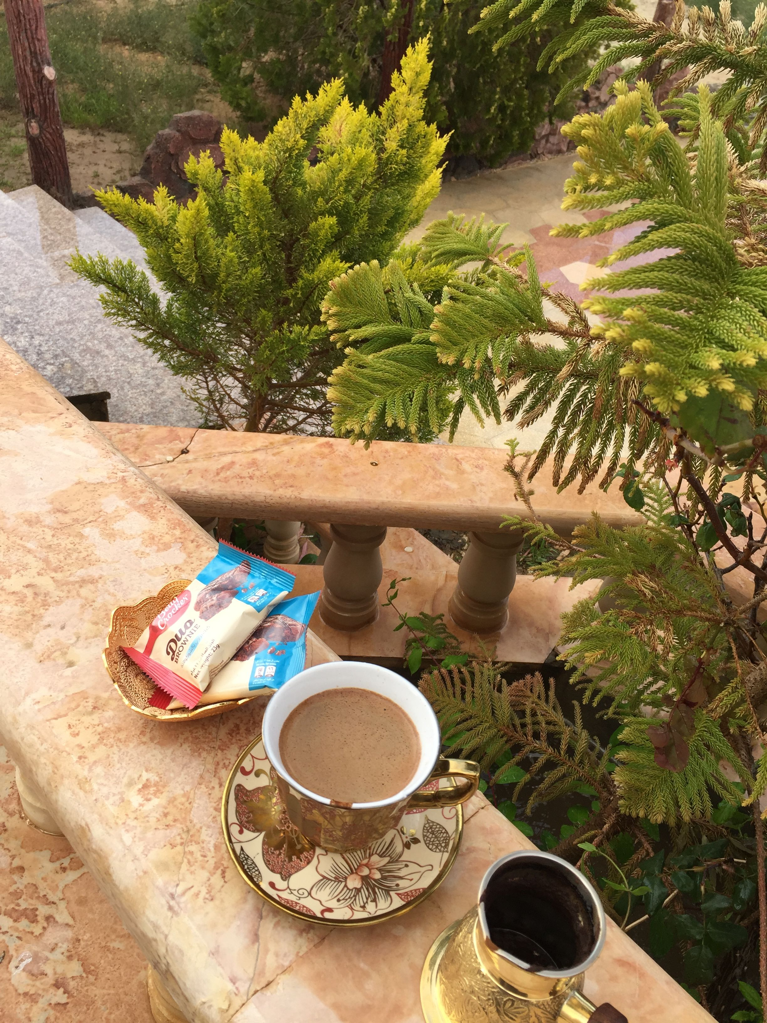 قهوة قهوه ورد تصويري خلفيات Coffee Tableware Glassware