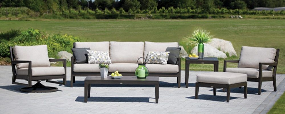 the lucia collection by ratana house stuff rh pinterest at ratana patio furniture reviews ratana patio furniture reviews