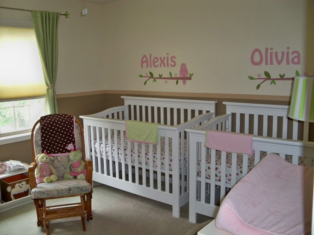 17 Best images about dvoj ata   twins on Pinterest   Twin baby gifts   Nursery boy and Twin room. 17 Best images about dvoj ata   twins on Pinterest   Twin baby