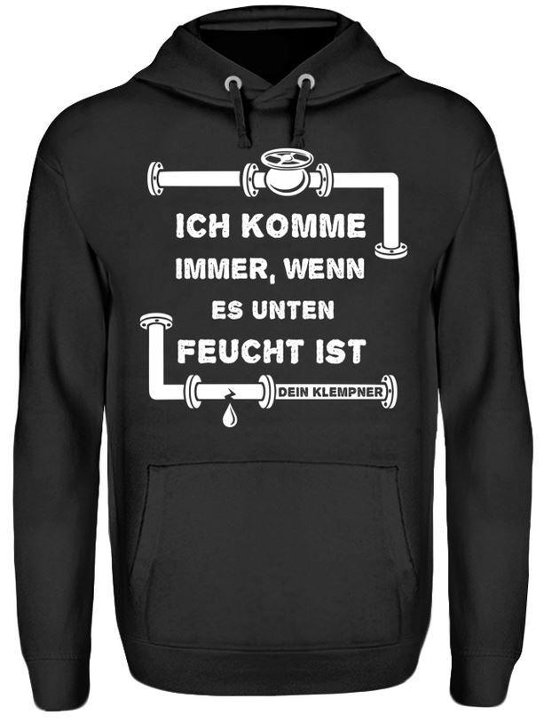 Pin auf Berufe T-Shirts / Job T-Shirts
