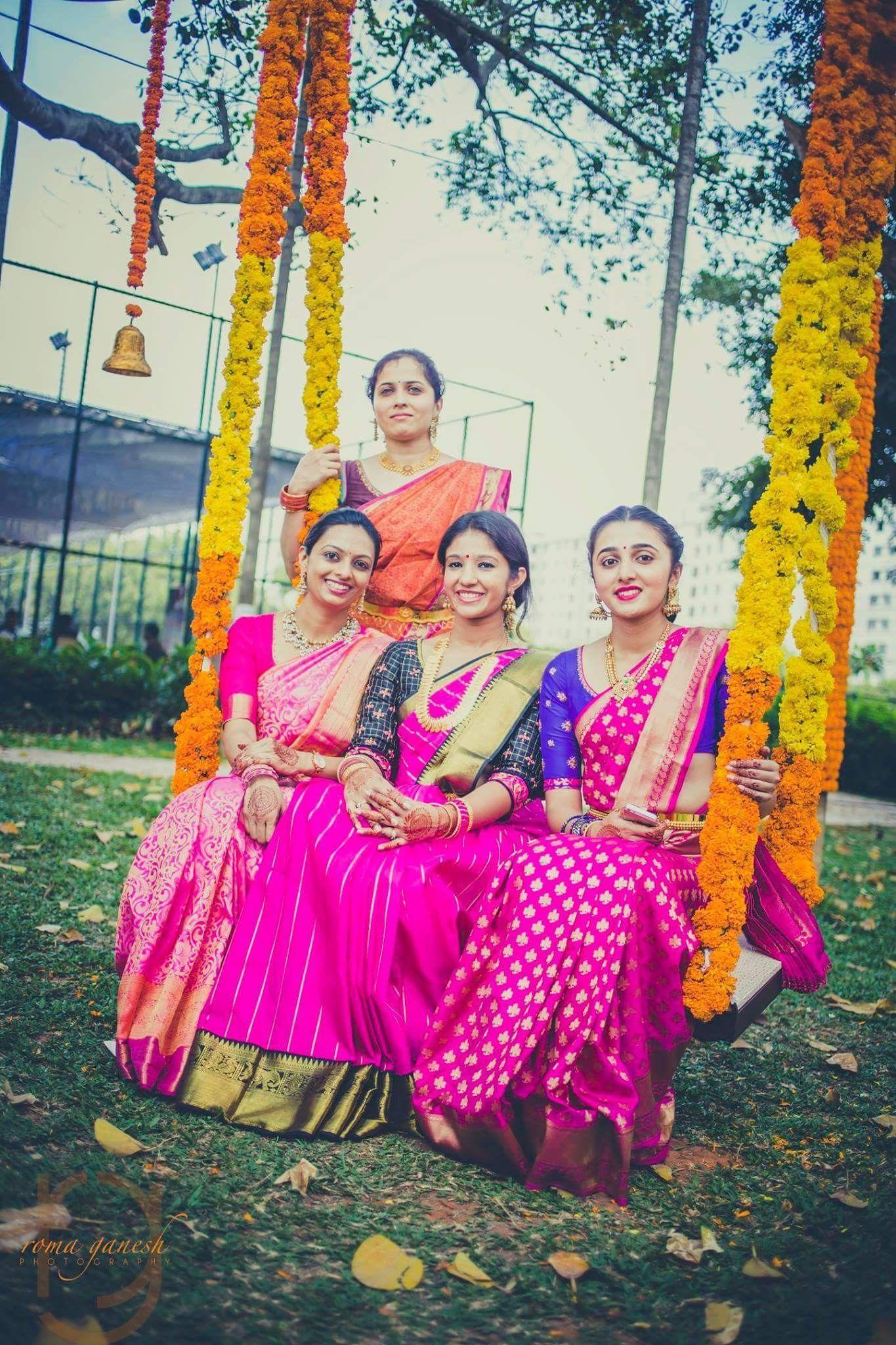 Pin de Chrishanthi Bernice D C en silky chic | Pinterest