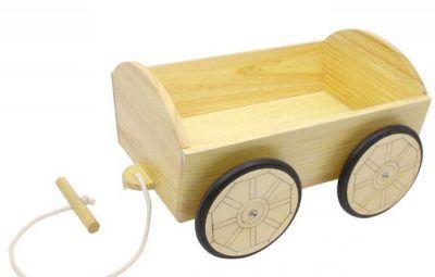 Coches De Madera Para Niños Usar Muebles Pinterest Juguetes De
