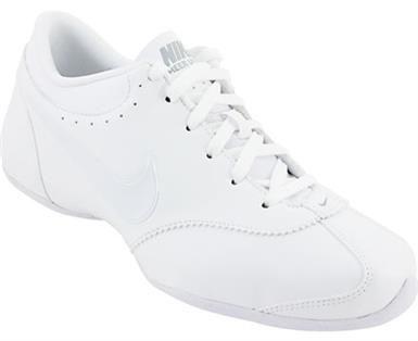 Noreste Pef Nuestra compañía  Nike Cheer Unite | Womens Cheer Shoes | CheerandPom | Cheer shoes,  Cheerleading shoes, Shoes