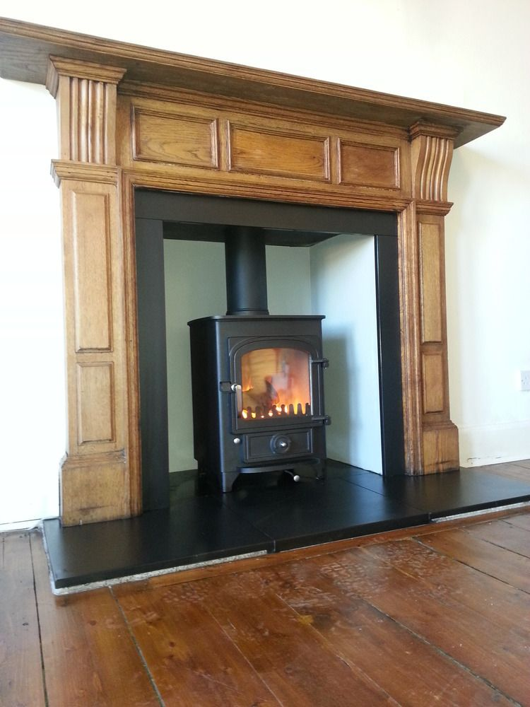 chimney fireplace specialist in dalkeith good sites period rh pinterest co uk