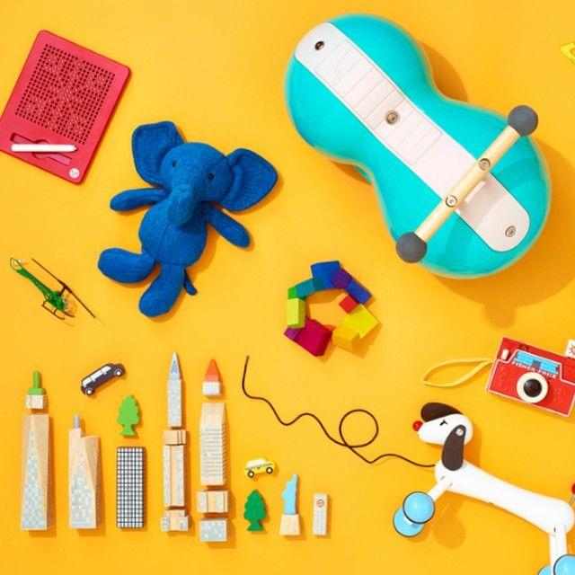 product arrange, for kids