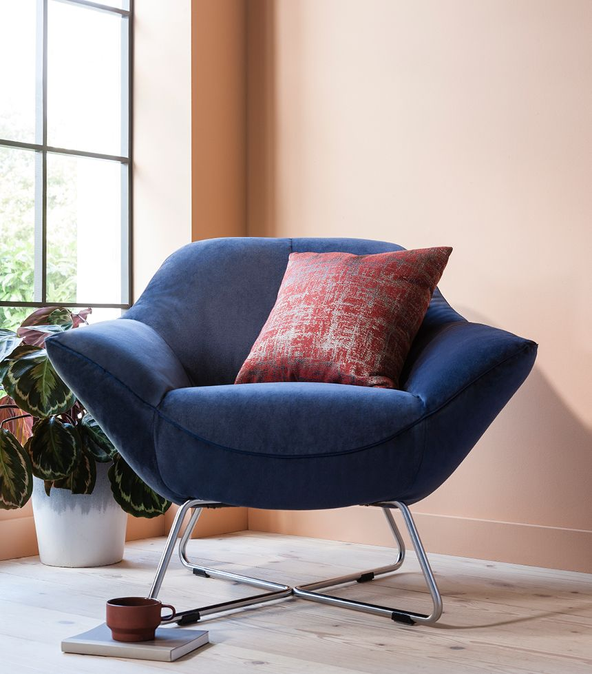 Prime Rico Modern Armchair From Rom Uk Contemporary Armchair Pdpeps Interior Chair Design Pdpepsorg