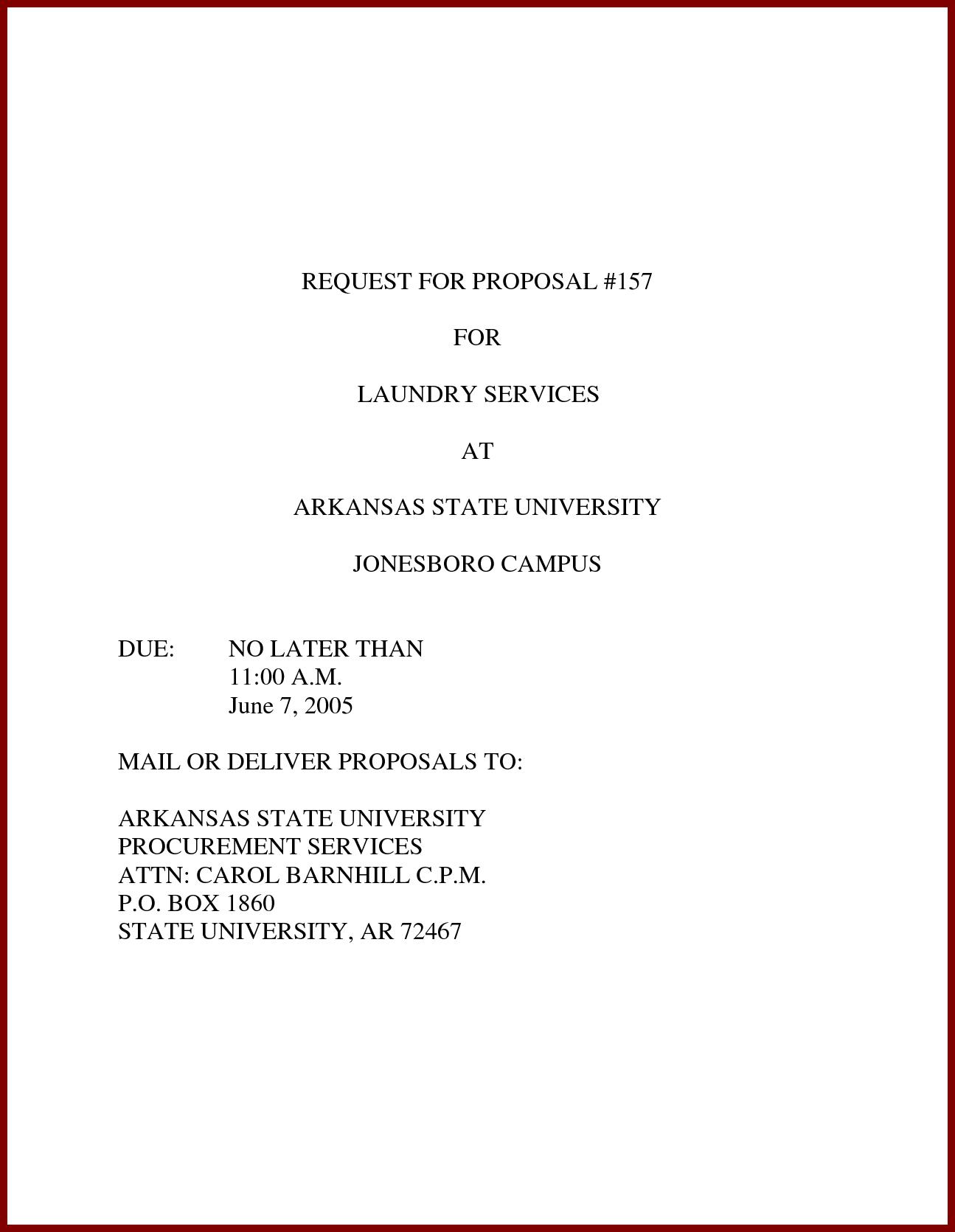 Sample proposal letter offer services sales jpg provides specific sample proposal letter offer services sales jpg provides specific instructions how prepare engagement letters spiritdancerdesigns Choice Image