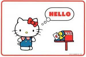 Resultados de la búsqueda de imágenes: hello kitty 1976 - Yahoo Search