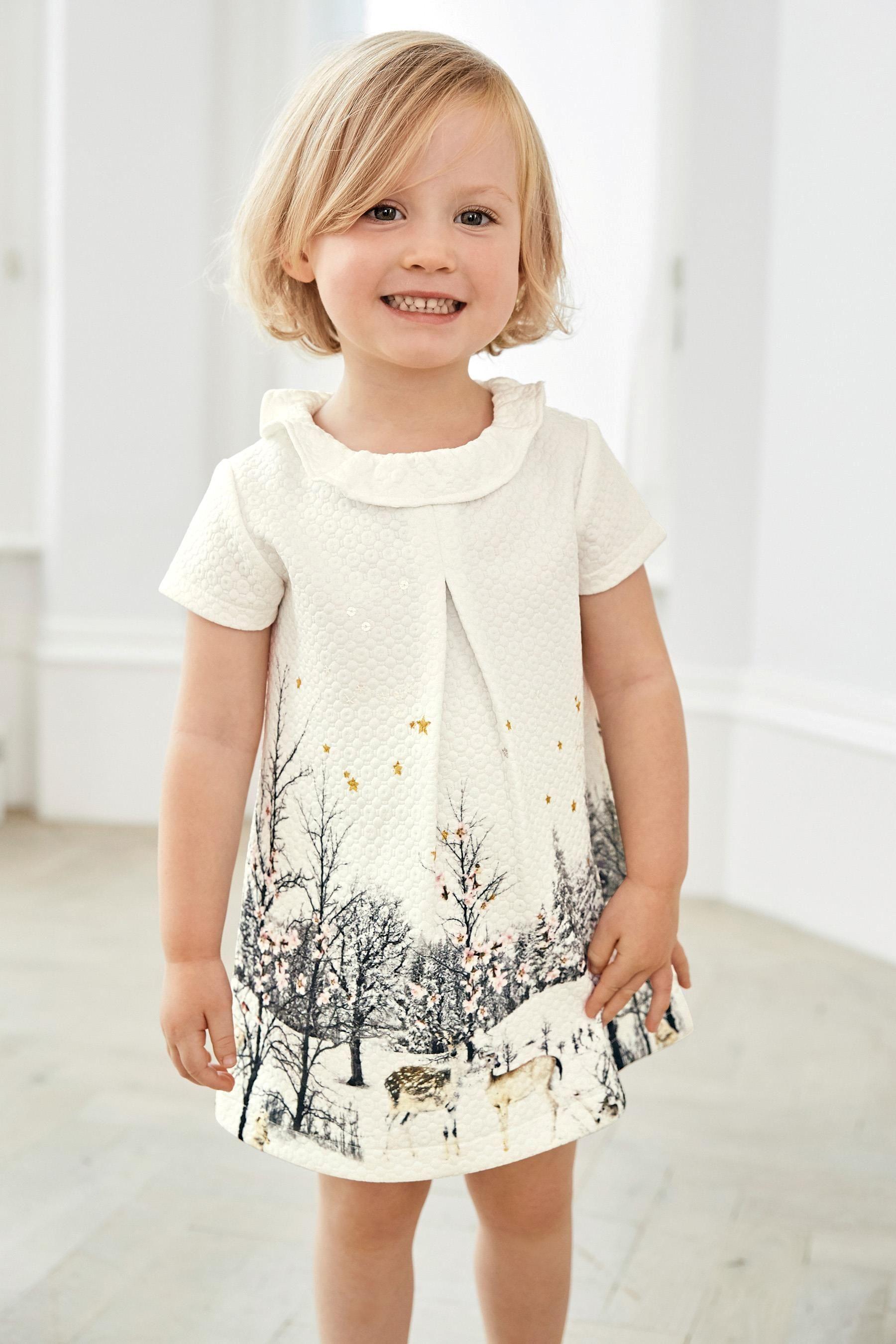 Fantastisch Kinder Party Kleider Uk Online Ideen - Hochzeit Kleid ...