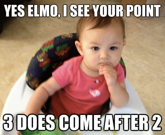 Funny Meme For Yes : Yes elmo cool things elmo funny things and memes