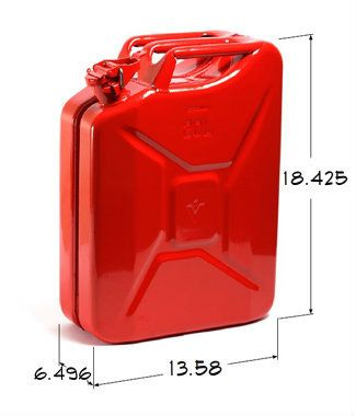 Jerry Can Nato Jerry Can Metal Jerry Can 5 Gallon Metal Jerry Can 20l Jerry Can 10l Jerry Can 5l Jerry Can Jerry Can S Jerry Can Gas Cans Canning