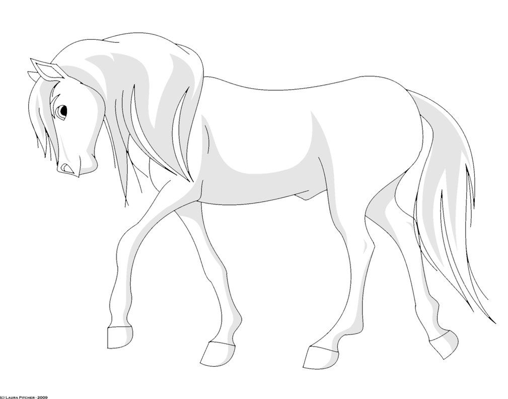 Spirit Stallion Of The Cimarron Coloring Pages Collection Coloring Pages Coloring For Kids Cimarron [ 792 x 1009 Pixel ]