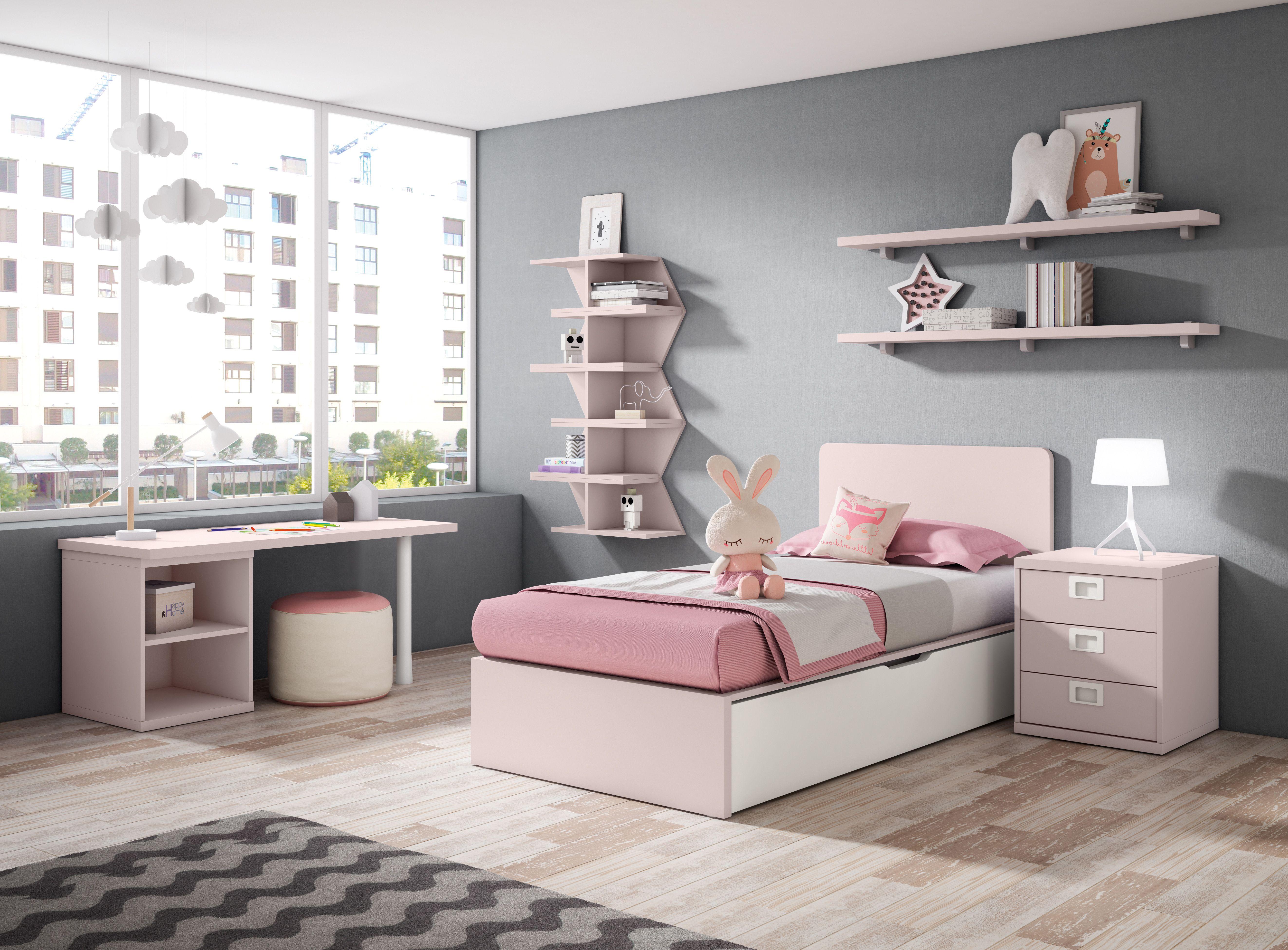 CUNAS - Grupo Exojo - Catálogo UP18 #deco #mobiliario #bebe ...
