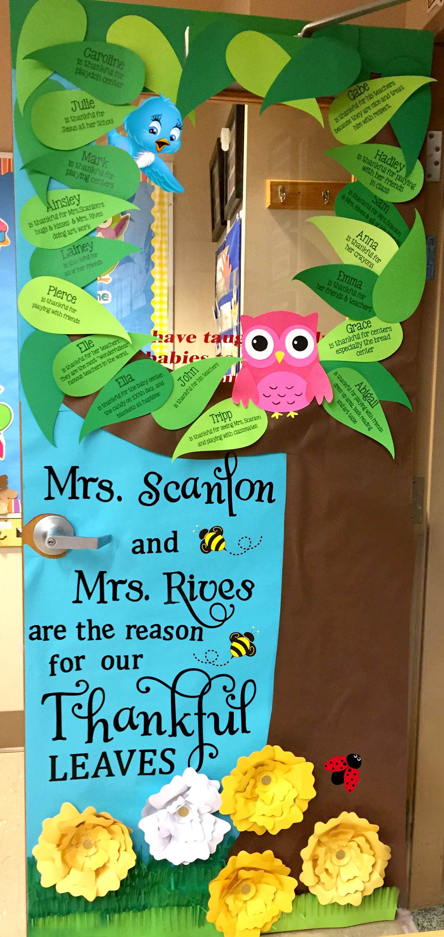 Teacher Appreciation for Catholic Schools Week. Thankful ... - photo#11