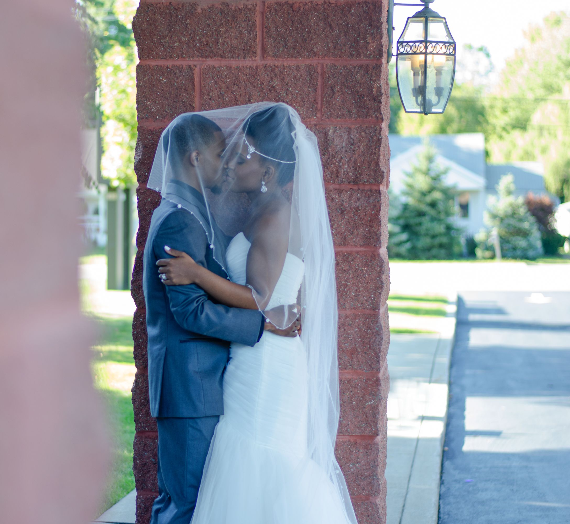 Wedding photography faqus week is there a limit to the amount of