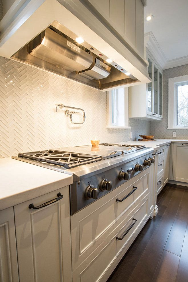 Antique Bathroom Hardware Kitchen Renovations White Cabinets Rugs