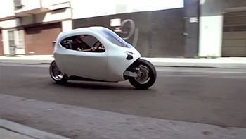24k price preorder w 5k electric moto car you can 39 t kick over 120v reg plugin w 6 hour charge. Black Bedroom Furniture Sets. Home Design Ideas